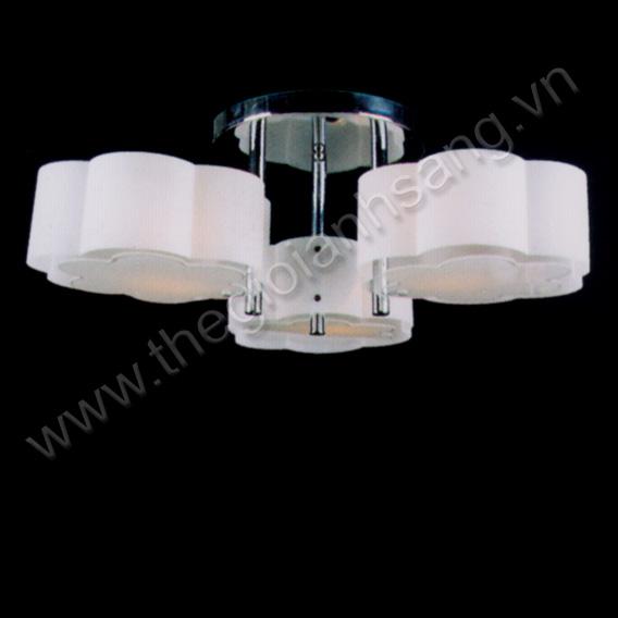 Đèn áp trần cao cấp Ø600 JN216-042-OTT032 JN216-042-OTT032