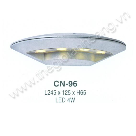 Đèn tường cầu thang LED EC147-CN96 EC147-CN96
