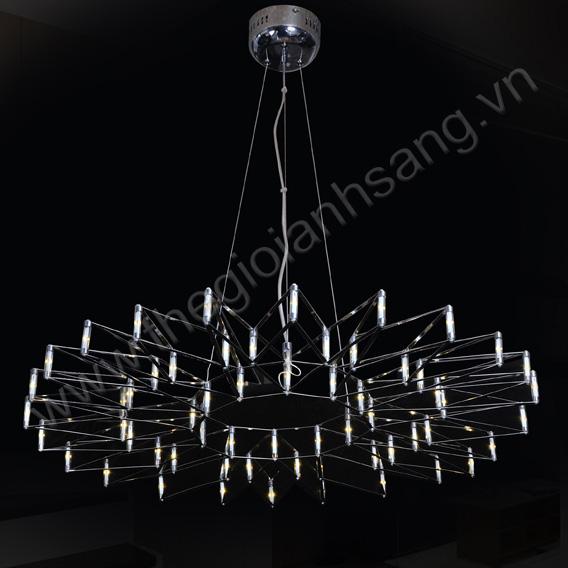 Đèn thả LED hiện đại Ø800mm RS217-8001 RS217-8001