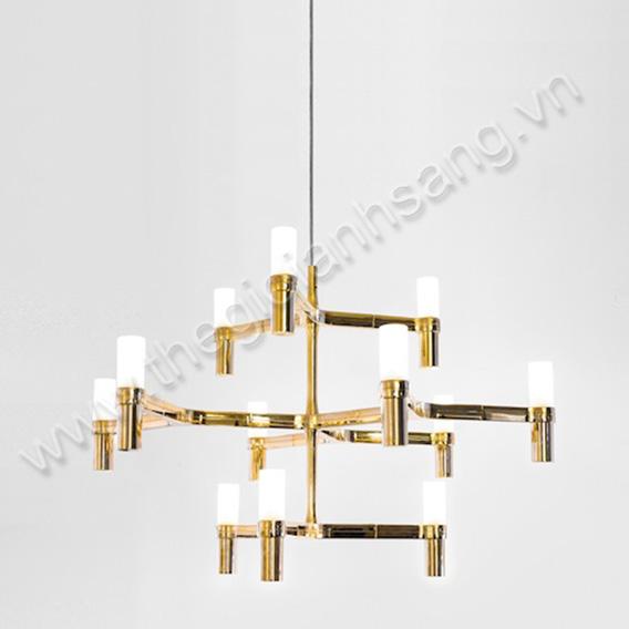 Đèn thả trang trí hiện đại PH217-TH855 PH217-TH855